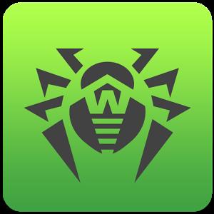 دانلود آنتی ویروس قدرتمند Dr.Web Security Space برای اندروید