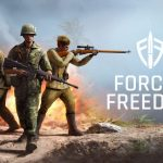 Forces-of-Freedom-Early-Access-1-1024x576