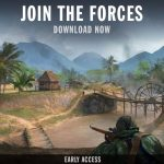 Forces-of-Freedom-Early-Access-6-1024x576