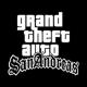 دانلود رایگان بازی جی تی ای 5 برای کامپیوتر Gta 5 San Andreas PC