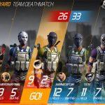 Maskgun-Multiplayer-FPS-1-1024x640