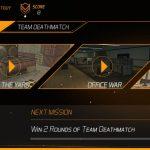 Maskgun-Multiplayer-FPS-4-1024x576