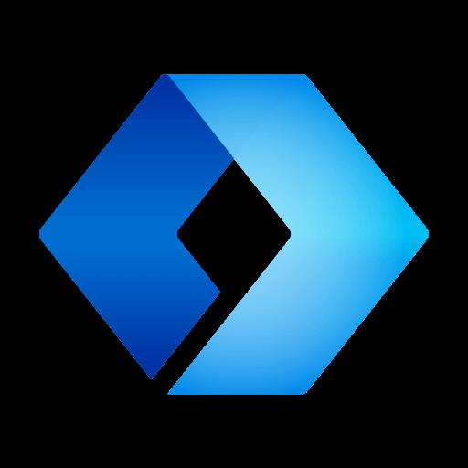 دانلود لانچر زیبا و محبوب Microsoft Launcher برای اندروید