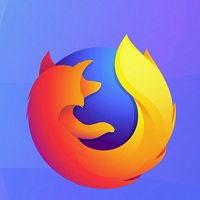 دانلود نرم افزار مرورگر محبوب FireFox برای آیفون و آیپد ios