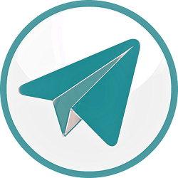 دانلود فیلگرام تلگرام غیر رسمی و پیشرفته برای اندروید