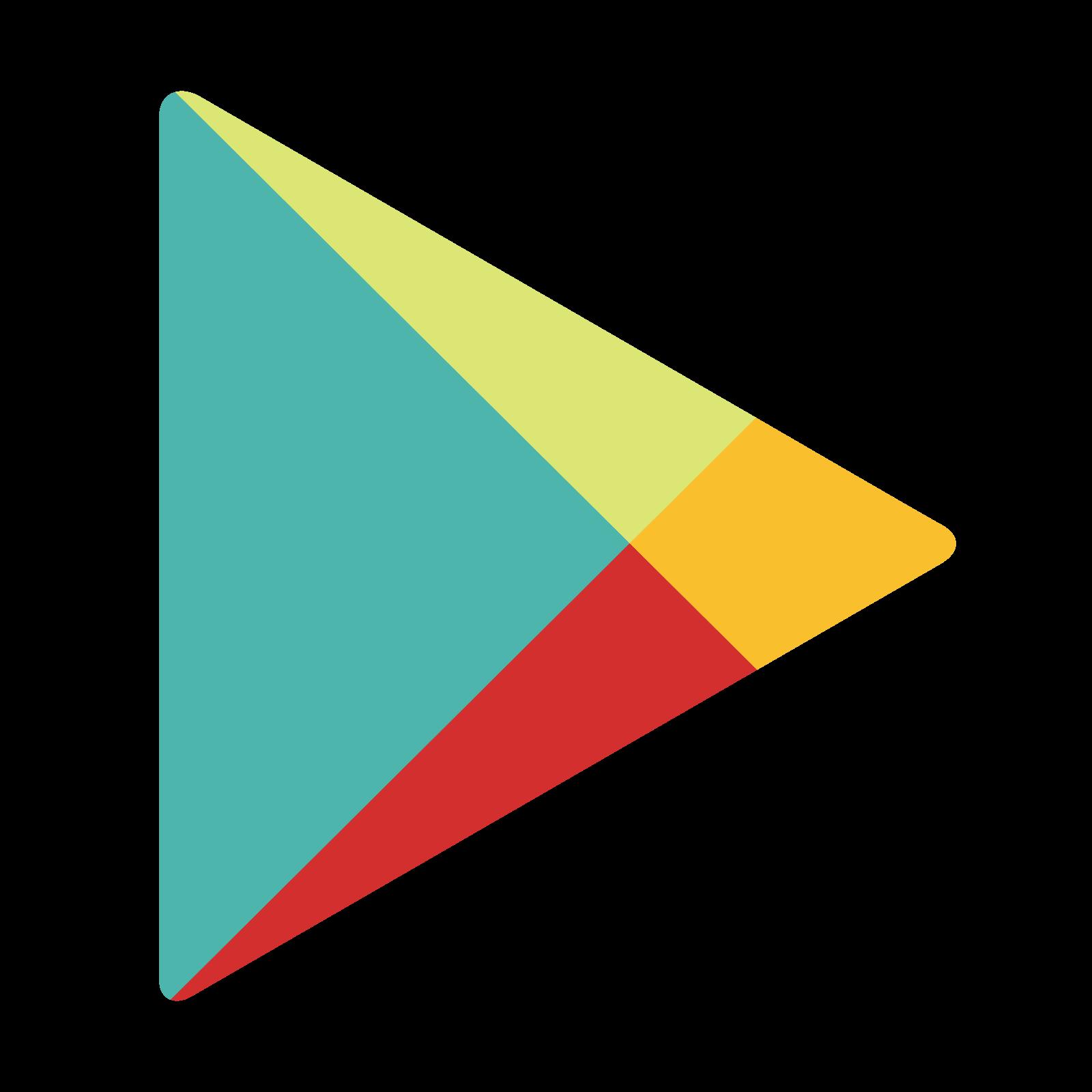 دانلود نسخه مود شده برنامه Google Play Store برای اندروید + مود
