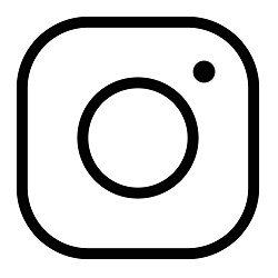 دانلود اینستاگرام فارسی برای کامپیوتر Instagram For PC