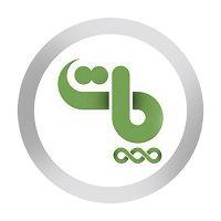 دانلود برنامه پات PUT برای پرداخت آنلاین و خدمات شارژ برای آیفون