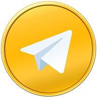 دانلود مسنجر جدید غیر رسمی و پیشرفته (تلوگرام) برای اندروید