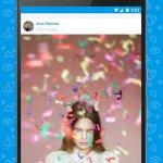 دانلود اپلیکیشن شبکه ی اجتماعی عکس بسیار معروف و محبوب 500px برای اندروید