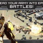 دانلود بازی جذاب و محبوب Call of Duty Heroes برای اندروید