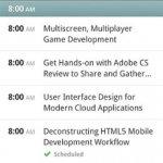 دانلود برنامه کاربردی Adobe Air برای اندروید