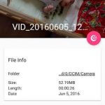 Audio-Video-Converter-Android.2