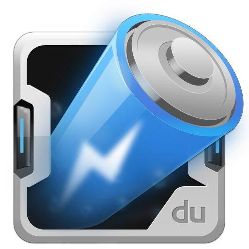 دانلود نسخه ی PRO اپلیکیشن مدیریت شارژ و شارژدهی DU Battery Saver برای اندروید