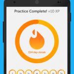 Duolingo-5