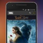 دانلود برنامه محبوب فیلم IMDb Movies & TV برای اندروید