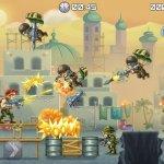 Metal-Soldiers-2