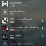 MrTehran-Iranian-Music.6