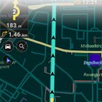 OsmAnd-Maps-GPS-Navigation-Full-2-576x1024