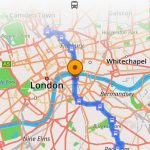 OsmAnd-Maps-GPS-Navigation-Full-7-576x1024