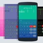 Scientific-calculator-casio-fx.6