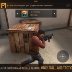 Standoff-2-Android-Games-2-1024x576