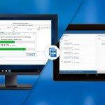 دانلود برنامه کاربردی TeamViewer Host برای اندروید