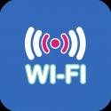 دانلود اپلیکیشن آنالیز شبکه های وای فای WiFi Analyzer – Network Analyzer برای اندروید