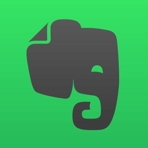 دانلود نسخه ی Premium اپلیکیشن نت برداری Evernote برای اندروید