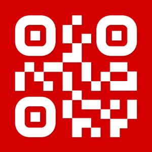 دانلود برنامه اسکن و تولید بارکد QR Reader & Generator PRO برای اندروید