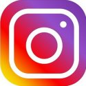 دانلود اپلیکیشن محبوب و پرطرفدار Instagram برای اندروید