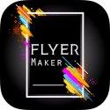 دانلود برنامه ساخت پوستر تبلیغاتی Poster Maker Pro برای اندروید