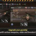 دانلود بازی محیج و پرطرفدار GunShip Battle برای اندروید + مود
