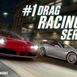 دانلود بازی اتومبیل رانی CSR Racing 2 برای اندروید + مود