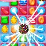 دانلود بازی بسیار سرگرم کننده ی Candy Crush Jelly Saga برای اندروید