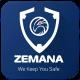 دانلود آنتی ویروس قدرتمند Zemana Mobile Antivirus برای اندروید