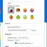 دانلود SHAREit نسخه جدید شریت برای کامپیوتر و ویندوز