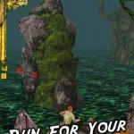 دانلود بازی بسیار محبوب فرار از معبد Temple Run برای اندروید