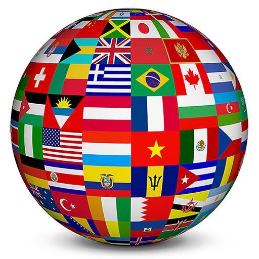 دانلود برنامه مترجم قدرتمند Translate all language برای اندروید