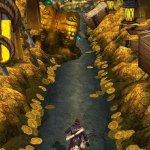 دانلود بازی بسیار محبوب و مهیج Temple Run 2 برای اندروید + مود
