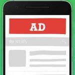 Adguard-Content-Blocker.1