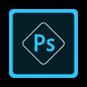 دانلود برنامه ویرایش و ادیت تصاویر Adobe Photoshop Express برای اندروید