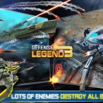 Defense-Legend-3-Future-War-6-1024x659