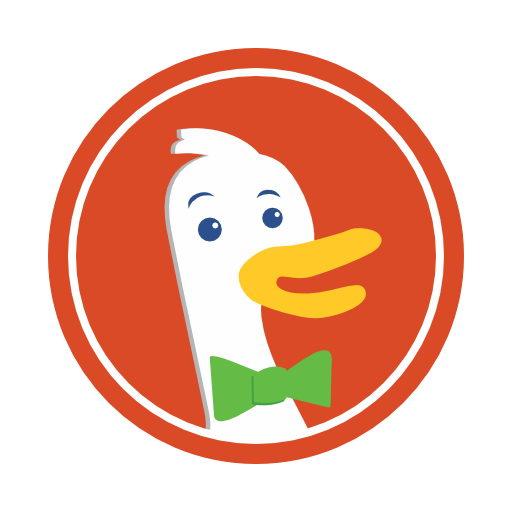 دانلود مرورگر سریع و بسیار امن DuckDuckGo Privacy Browser برای اندروید