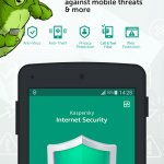 Kaspersky-Mobile-Security-1