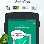 Kaspersky-Mobile-Security-2
