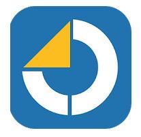 دانلود برنامه Bidonet حراجی واقعی در اینترنت برای اندروید و آیفون
