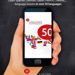 Learn-50-Languages.1_1