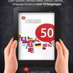 Learn-50-Languages.9_1