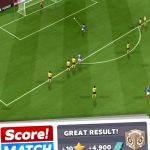 Score-Match-1